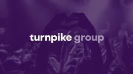 Turnpike Group