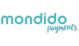 Mondido Payments