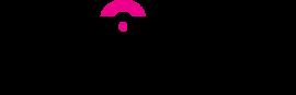 Acorn Technology AB