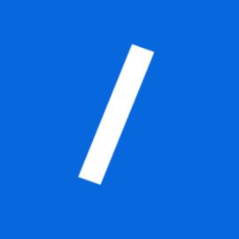 Stockholm/Sweden Web Solutions AB