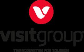 Visit Group
