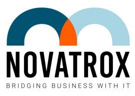 Novatrox Consulting AB