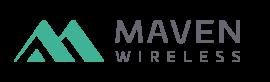 Maven Wireless AB