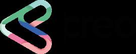 Creo Media Group