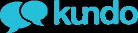 Kundo