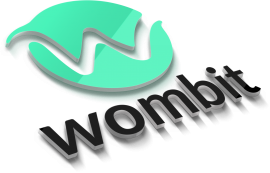 Wombit Systemutveckling AB