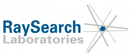 RaySearch Laboratories AB