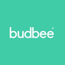 Budbee AB
