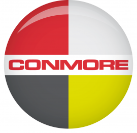 Conmore
