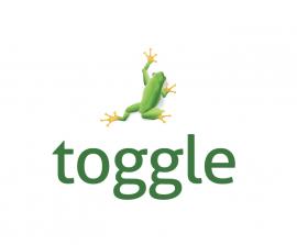 Toggle AB