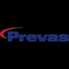 Prevas