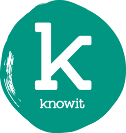Knowit Quality Mangement Oslo AS