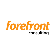 Forefront Consulting