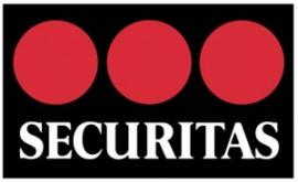 Securitas Intelligent Services