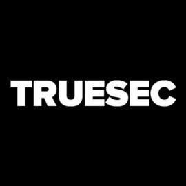 TrueSec