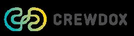 Crewdox AB