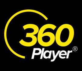 360Player