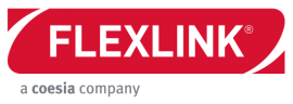 Coesia Group/FlexLink AB