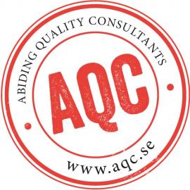 AQC Sweden Ab