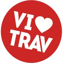 TR Media AB