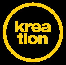 Kreation Reklambyrå