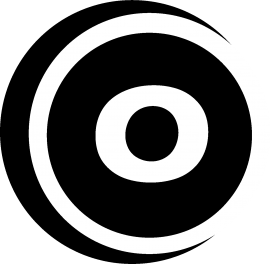 Onyxis