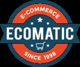 Ecomatic