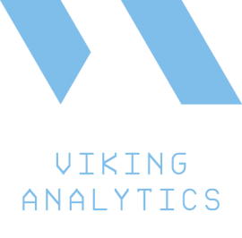 Viking Analytics AB