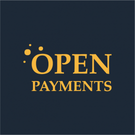 Open Payments Europe AB