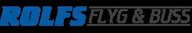 Rolfs Flyg & Buss