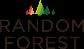 Random Forest AB