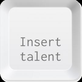 Insert Talent AB