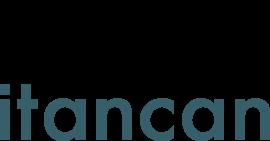 Itancan Consulting AB