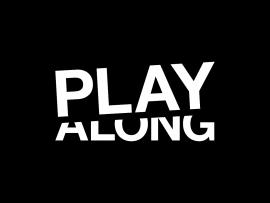 PlayAlong AB