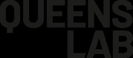 QueensLab