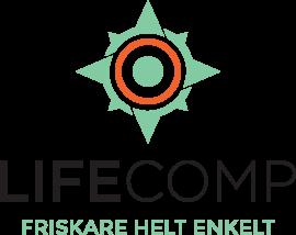 LifeComp