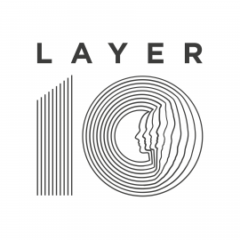 Layer Ten Collective AB