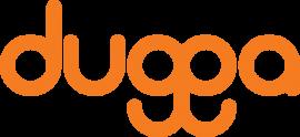 Dugga AB