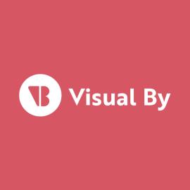 VisualBy Sweden