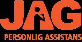 Brukarkooperativet JAG Personlig assistans