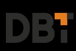 DBT Capital AB