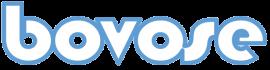 Bovose Group AB