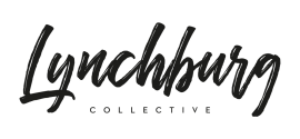 Lynchburg Collective