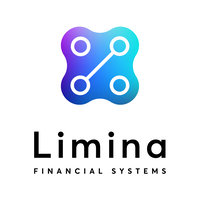 Limina AB