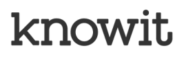 Knowit Syd Group AB