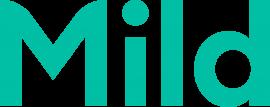 Mild Media AB