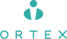 ORTEX Technologies