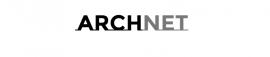 ArchNet