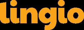 Lingio AB