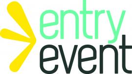 Entry Event Sweden AB